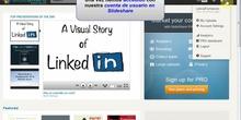 Subir una presentación o un documento a SlideShare
