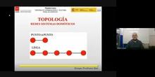Masteclass domótica 2 de 2