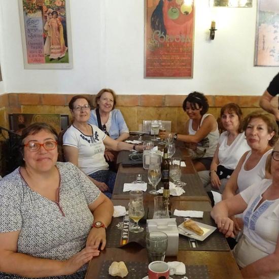 Córdoba 2019 (45)