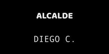 07-Alcalde Diego C. 2020