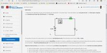 TPRPT - Taller de análisis de un circuito con LED y resolución teórica del mismo
