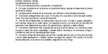 FICHA DE LECTURA DE CONTANDO NUBES