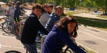 2019_06_05_Educacion Vial Sexto B_CEIP FDLR_Las Rozas 17