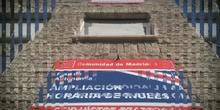 Bienvenidos al CEIP Víctor Pradera de Leganés