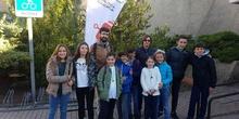 2019_04_27_Concurso Desafio Las Rozas_CEIP FDLR_Las Rozas 13