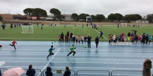 2018-04-09_Olimpiadas Escolares_CEIP FDLR_Las Rozas_Atletismo 8