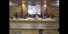 2º dia tercer ponente(1)