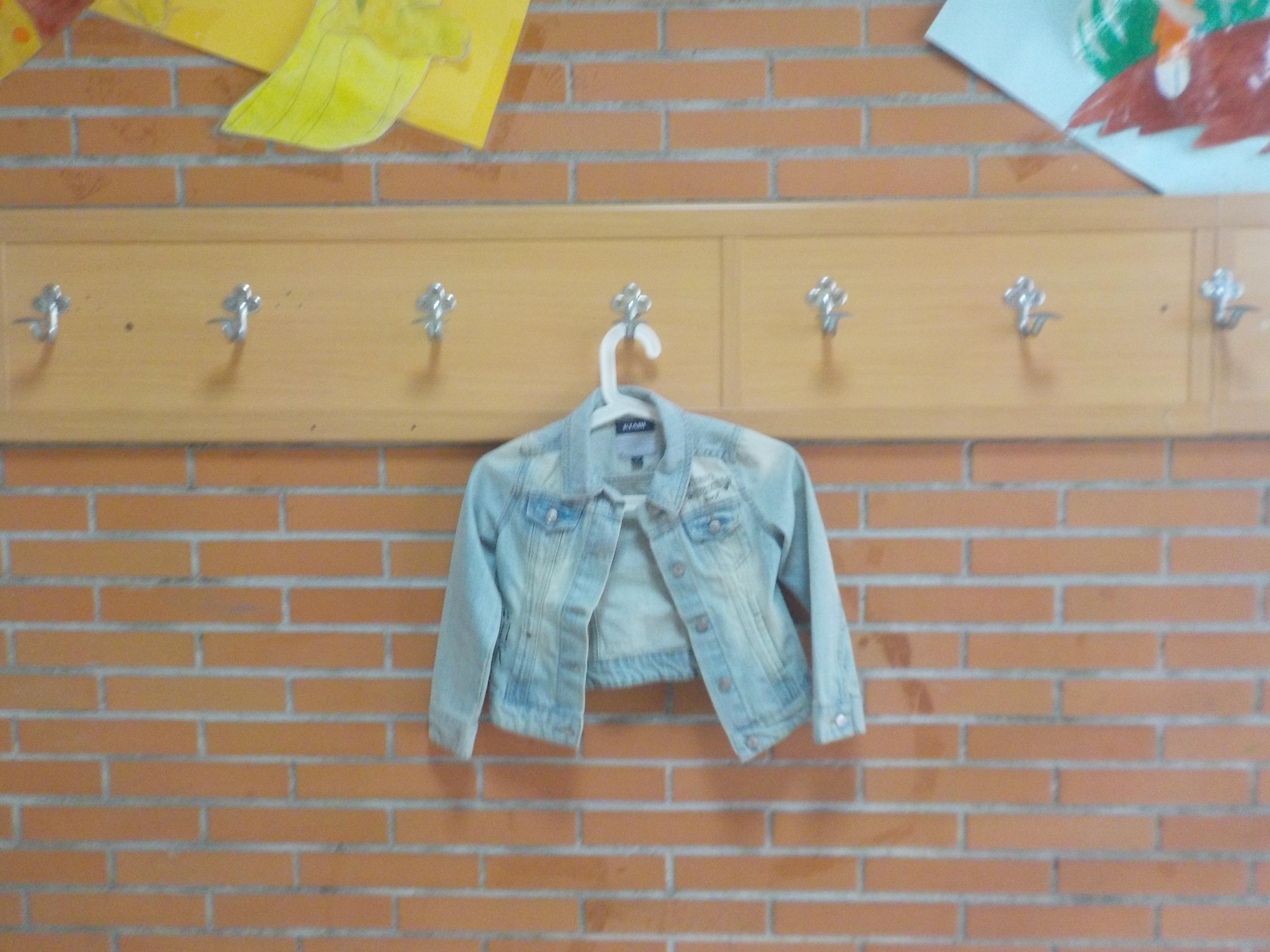 Catalogo de ropa olvidada 2  2018