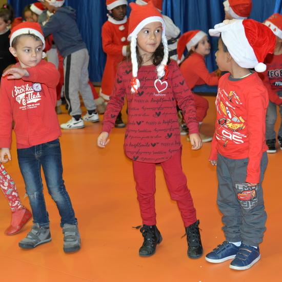Festival de Navidad 3 9