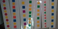 Seminario:material manipulativo para infantil y primaria adaptado a alumnos con T.E.A. 62