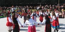 Carnavales 27