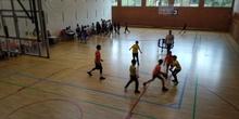 2019_04_02_Olimpiadas Escolares_Baloncesto femenino_CEIP FDLR_Las Rozas 1