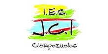 Conmemoración del 50º Aniversario del IES Juan Carlos I