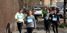 Carrera Solidaria NUPA y UNICEF Primaria 3 15