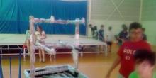 2019_06_21_Sexto B recoge el escenario_1_CEIP FDLR_Las Rozas 6