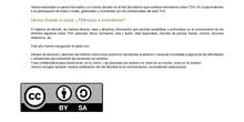 Panel_Informativo_TEA