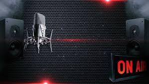 Visita Radio Morata 3º.A_1