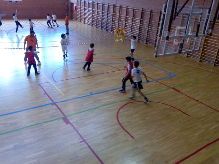 2017_03_28_Olimpiadas Escolares_Baloncesto_Fernando de los Rios 34