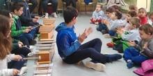 2018_03_Concierto de Música con los alumnos mayores...