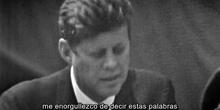 Videofragmentos para comprender la Historia 1989. La caída del Muro de Berlín