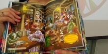 Yo recomiendo...Sexto viaje al Reino de la Fantasía