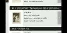EdiDig LA-02 Capturas de pantalla móvil