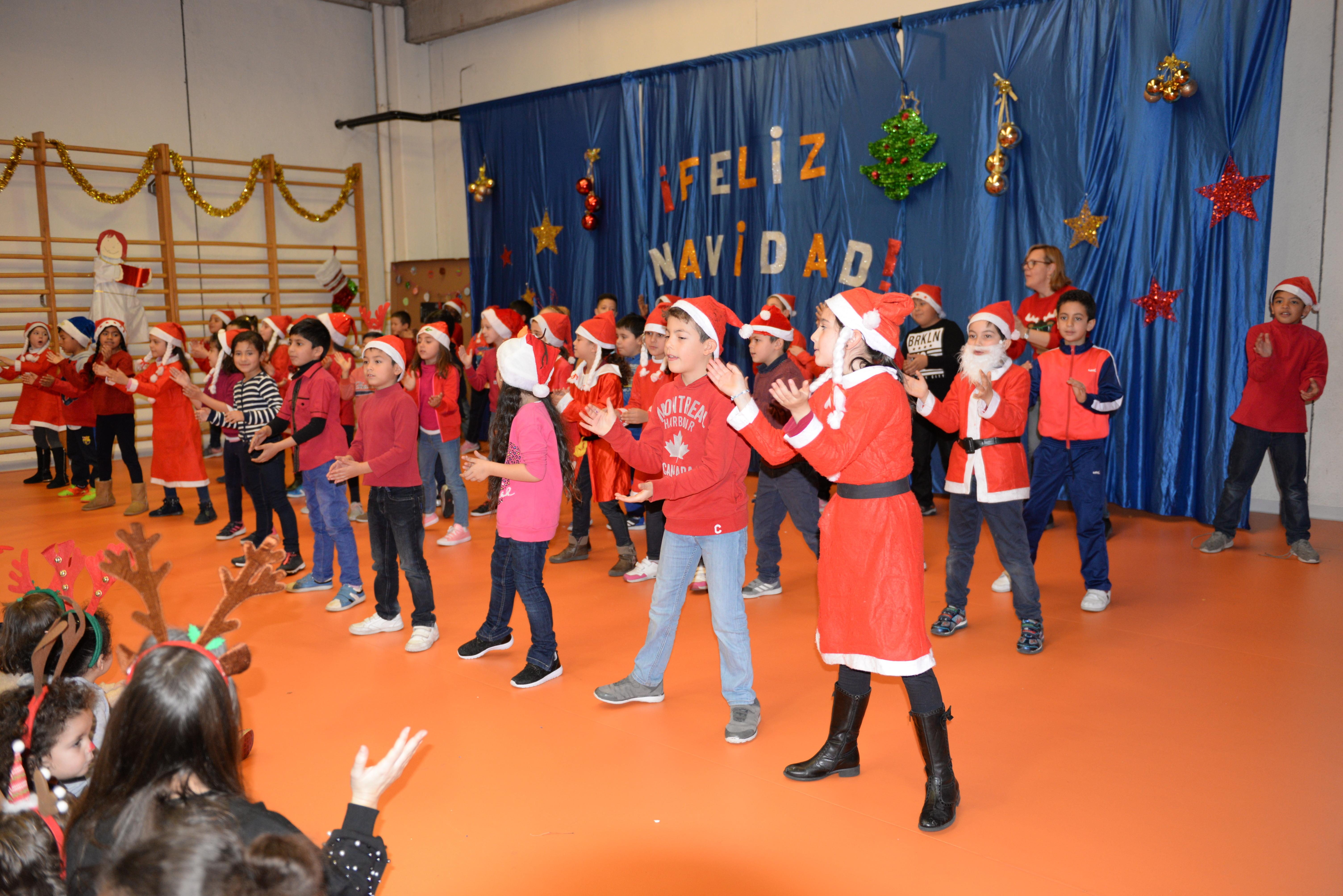 Festival de Navidad 4 21