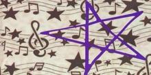 Primaria 5ºEP Romanticismo musical _ Cristina