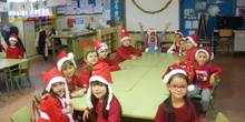 Festival Infantil Navidad 3