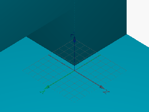 Pieza 3D Vistas Pag75_Figura_4