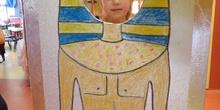 PROYECTO EGIPTO 2
