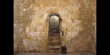 La leyenda de la cueva de Salamanca