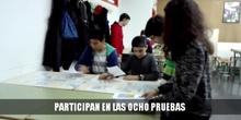 13 PEAC_CAPITAL_JORNADA_CONVIVENCIA_ 2º D ESO CON Mixto3