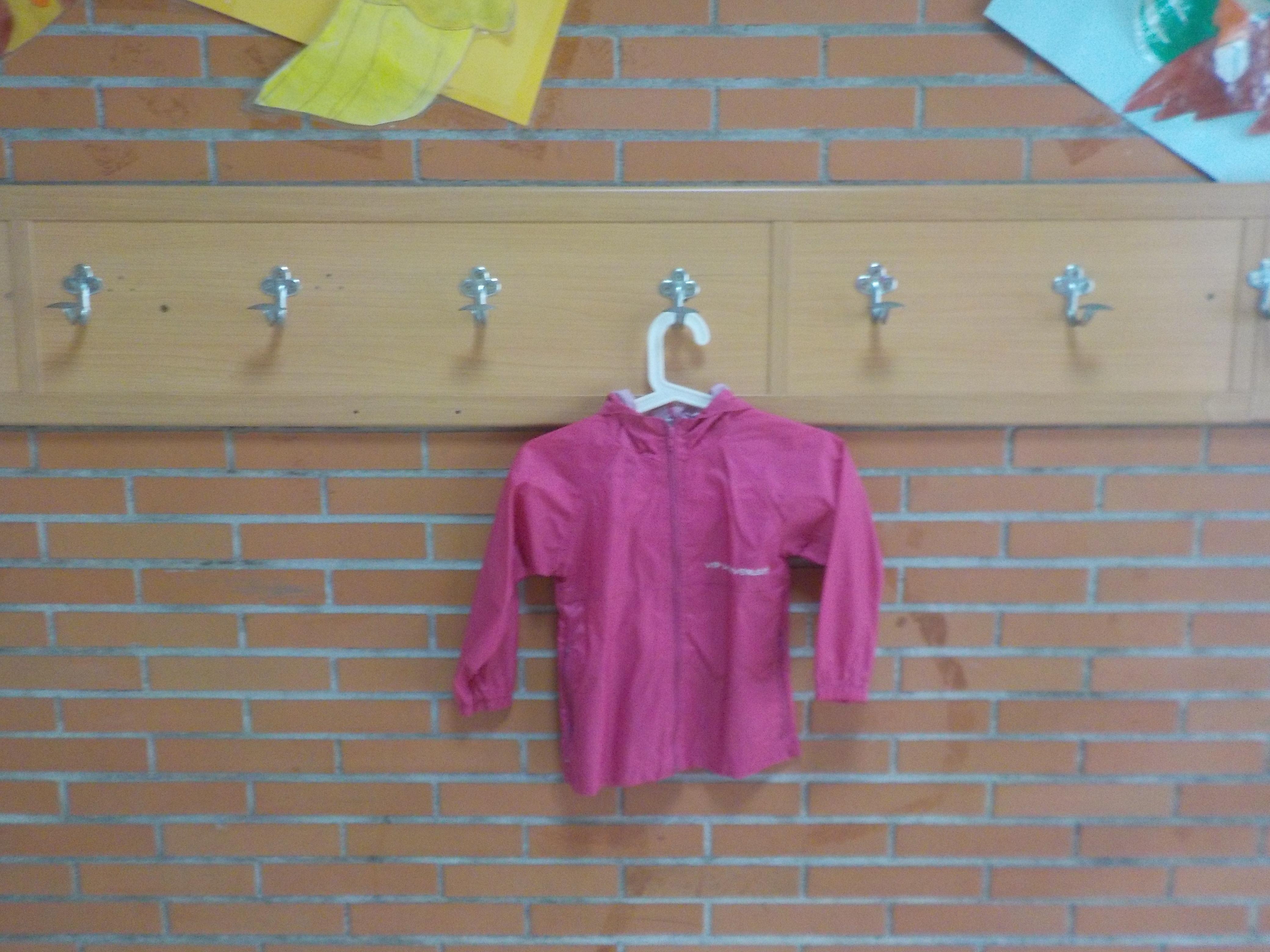 Catalogo de ropa olvidada 1  2018 16