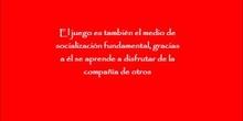 """Conócenos. Casa de Niños """"Campanilla""""<span class=""""educational"""" title=""""Contenido educativo""""><span class=""""sr-av""""> - Contenido educativo</span></span>"""