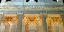 Capilla del Palacio Real, Madrid