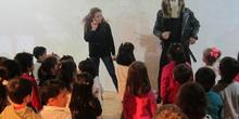 Granja Escuela Educación Infantil Curso 2017-18_2 25