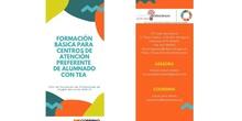 Sesión 1 Formación Centro Preferente TGD Antoniorrobles