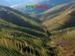 Portugal (presentación para CEIP Costa Rica)