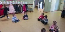 Erasmus+ Juegos tradicionales Francia 2