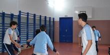 Jornadas Culturales y Deportivas 2018 ESO 2º 8