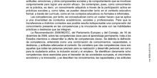 BOE Competencia Digital_CEIP FDLR_Las Rozas