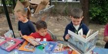 2017_04_21_JORNADAS EN TORNO AL LIBRO_INFANTIL 4 AÑOS 7