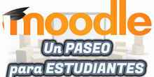 Paseo para estudiantes por el Aula Virtual de EducaMadrid