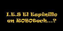 IES El Espinillo en el RETOtech de la Fundación ENDESA