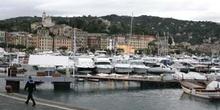 Porto, Santa Margherita