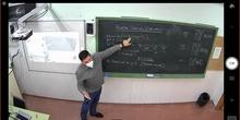 4º ESO - TECNO. Puertas Lógicas y Construcción del Circuito Electrónico.