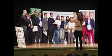 2020_02_14_Concurso Oratoria Esclavas Chamberí (III)_CEIP FDLR_Las Rozas