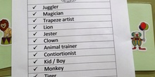 Circus-Memory-contents