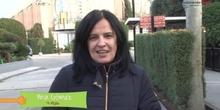 2020_01_07_Pacto por la educacion_CEIP FDLR_Las Rozas